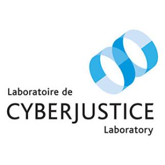 Conférence internationale sur l'intelligence artificielle et le droit
