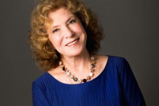 Festival d'Art Vocal de Montréal - Cours de maître avec Joan Dornemann