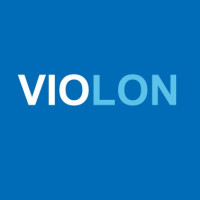 Récital de violon (dans le cadre d'un programme de doctorat) - Olivier Allard