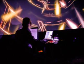Festival Ultrasons - Atelier de composition électroacoustique