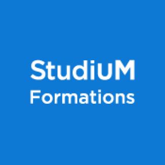 StudiUM: Télévoteurs et vote électronique