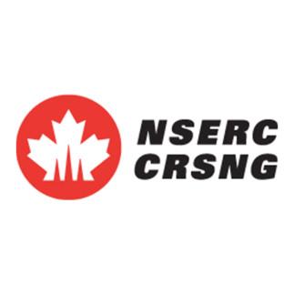 CRSNG Découverte - Atelier de préparation d'une demande
