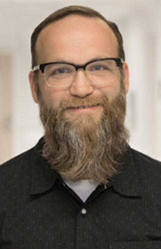 Innovations en curiethérapie: améliorer le ratio thérapeutique à l'ère de la radiochirurgie - Jean-François Carrier (UdeM)