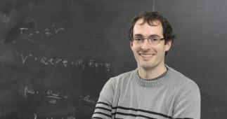 Particules exotiques, Magnétars et Rayons X - Jean-François Fortin (Laval)