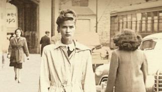 Les Rendez-vous des PUM – L'imaginaire romanesque d'Anne Hébert