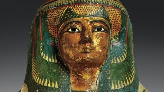 Vie et mort sur le Nil