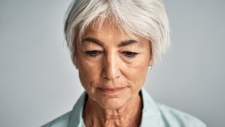 Les effets néfastes du stress et de l'anxiété sur le vieillissement : comment y faire face
