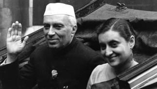 La dynastie Gandhi (suite et fin)
