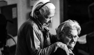 Neuroplasticité, communication et veillissement