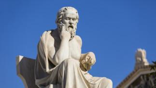 La philosophie comme mode de vie (suite) : vie active ou contemplative?