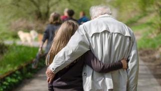La maladie d'Alzheimer : d'hier à demain