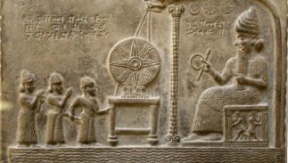 Les religions de la Mésopotamie et de l'Égypte anciennes
