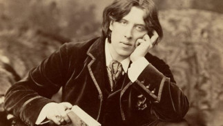 Oscar Wilde (1854-1900) : grandeur et décadence d'un dandy flamboyant