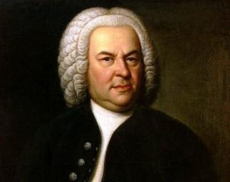 Les incontournables de la musique classique : Jean-Sébastien Bach