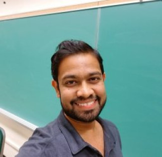 Correlations and spin-orbit coupling: Spin waves without magnetism - Saurabh Maiti (Concordia)