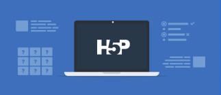 StudiUM: Dynamiser vos cours avec H5P
