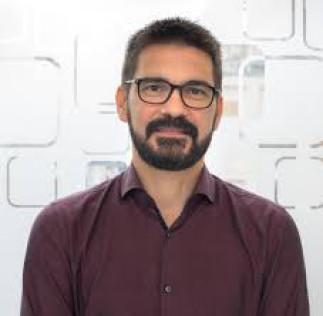 Conférence de chimie avec le Professeur Paolo Melchiorre, ICIQ