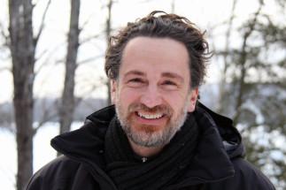 Conférence Fin d'année avec le  Professeur Sébastien Sauvé