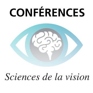 Présentations des étudiants en Sciences de la vision