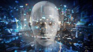 Intelligence artificielle et enseignement supérieur