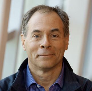 Nanostructuration de surface pour la microscopie plasmonique de haute résolution de cellules vivantes - Paul Charette (UdeS)