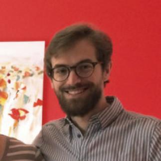 Soutenance de doctorat de Jean-Michel Lemay