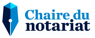 Le notaire, acteur de la lutte contre le blanchiment d'argent   Obligations juridiques et déontologiques