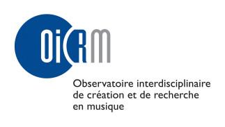 Journée d'étude de l'OICRM : « La pratique musicale comme outil d'intégration sociale »