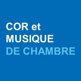 Récital de cor et musique de chambre – Classe de Louis-Philippe Marsolais