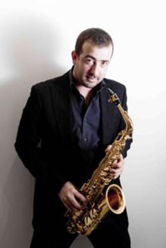 Conférence de Pierre Bertrand : La musique espagnole adaptée au jazz
