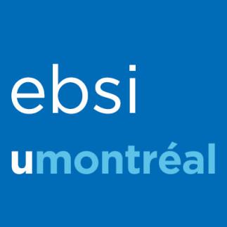 EBSI - Conférence midi : Les enjeux de l'édition numérique au Sénégal