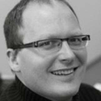 Ivo Petrů (U. de Bohême du Sud) : Normes et traduction des textes juridiques  de l'U. E.