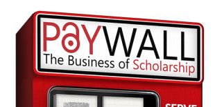 Projection du film 'Paywall : The Business of Scholarship'
