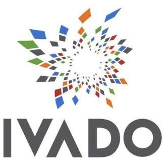 IVADO : des ressources pour la communauté universitaire