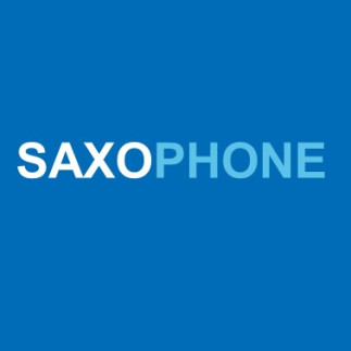 Concert de saxophone – Classe de Jean-François Guay