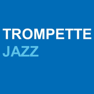 Récital de trompette jazz (maîtrise) – Kokou Damawou