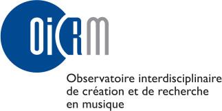 Série de conférences de prestiges de l'OICRM - « L'économie du don et la musique »