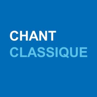 Concert de chant – Classe de Rosemarie Landry