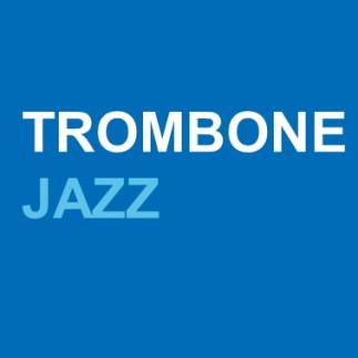 Récital de trombone jazz (maîtrise) – Emmanuel Richard-Bordon
