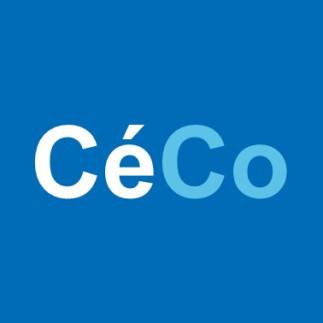 Concert du Cercle des étudiants compositeurs (CéCo)