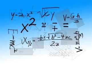 Pour (re)trouver l'envie d'enseigner la division des fractions