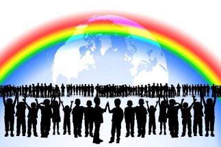Traumatismes individuels et collectifs, stratégies de résilience en contexte de pandémie