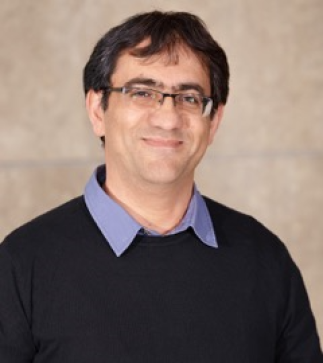 Conférence de chimie avec le Professeur Shai Rahimipour