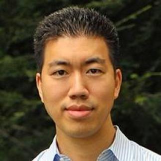 CONFÉRENCE INTELLISYN : Professeur David Liu, Harvard University
