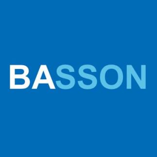 Concert de basson – Classe de Mathieu Lussier