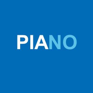 Récital de piano (fin maîtrise) – Geneviève Goulet