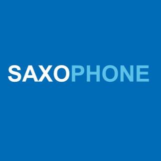 Récital de saxophone (fin maîtrise) – Thomas Gauthier-Lang