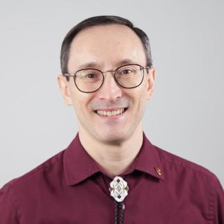 Ph. Caignon (U. Concordia) : Les valeurs autochtones dans les cours de terminologie