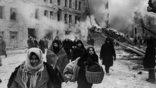 Nouveaux regards sur la Seconde Guerre mondiale