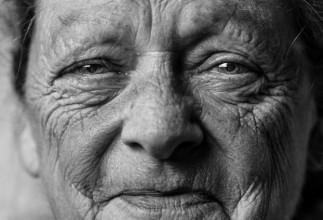 Mise à jour sur la maladie d'Alzheimer